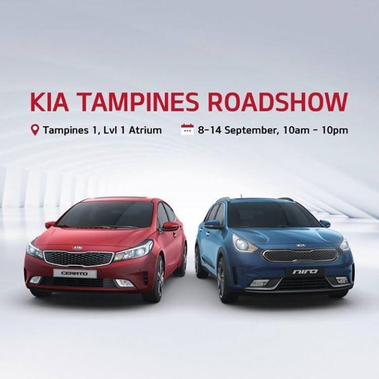 of kia locations disclaimer bismarck america barth value best car bill s mandan dealership new used