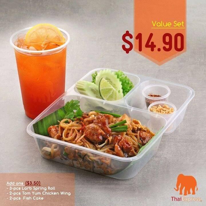 recipe: thai express menu malaysia [24]