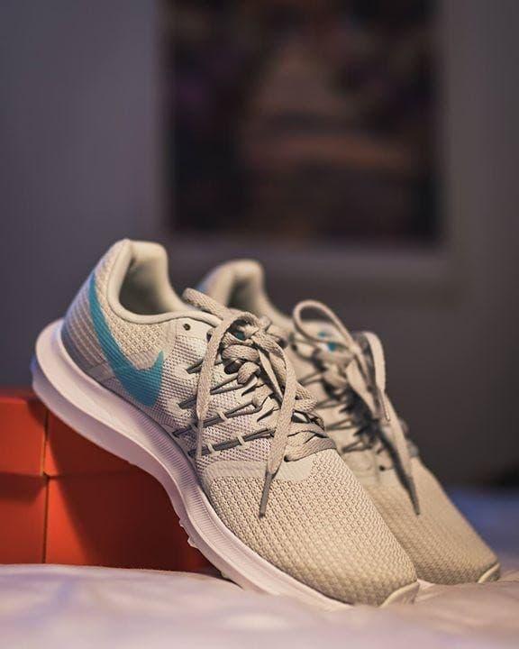 New Nike Womens Run Swift Shoe At Royal Sporting House  ac893c0de