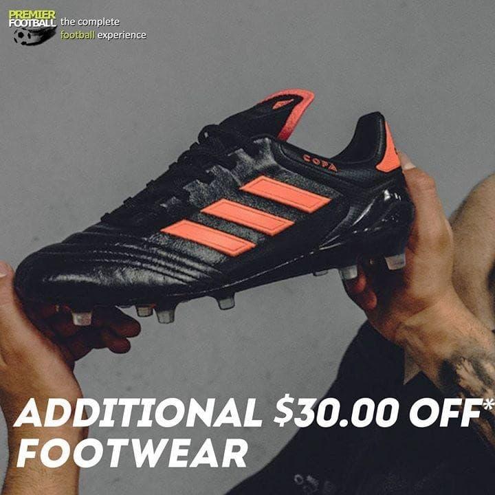 33c2c71bd5f1 Premier Football Adidas Promotion