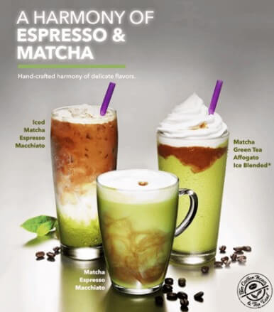 Garcinia cambogia and green coffee how to use