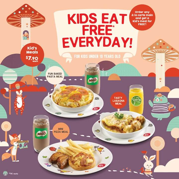 Kids Eat Free on Tuesdays. Verified Used 14 Times in the Last Week. Get Offer. Find tasty options at savory prices and make tonight a pizza night when you order with Pizza Hut coupon codes. Pizza Hut offers pizza, wings and more and you can order online for delivery or in-store pickup/5().