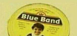 Band yang ga pernah ngeluarin album rekaman
