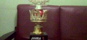 Piala jomblo