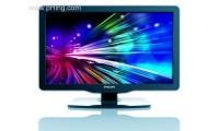 Philips 4000Series LeD Smart TV