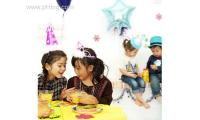 Make a Unique Children Birthday Party Singapore