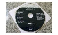 DELL OEM WINDOWS 7 PROFESSIONAL 64 BIT CD