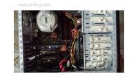 PC Scrap Value