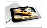 Brand New Discover the Amazing Presentation and Gaming Tablet !