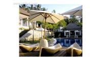 New Tiger Airways Route! Lombok getaway - Imaj Villas