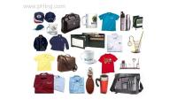 Unique Corporate Gifts Supplier Company in Singapore.