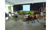 Need Sound system rental For Your Party? Call 9649 6438