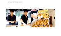 BBQ Wholesale Centre Offers barbecue catering Singapore.