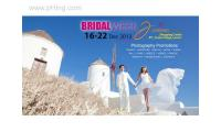 Bridal Week - 16-22 Dec 2013 @ Jurong Point Shopping Centre, JP1, Centre Stage, Level 1
