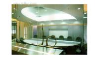 Royal Silk Business International(Startup offices&   Business Centres)