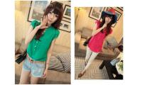 SG Blogshop selling affordable ladies apparels & accessories~