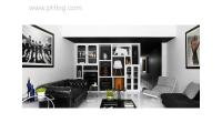 Stylish Designer Apartments