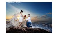 Top Pre wedding photography in singapore