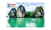 Package tour Phuket, Thailand with cheap price and good service.