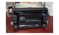 RCD 510 CD-Player for sale