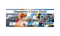 Cruise Deals Singapore! Costa, Royal Caribbean, StarCruise, Princess