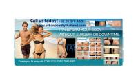 CoolSculpting, Freezing Fat In Bangkok, Thailand @15,000baht /500USD- Urban Beauty Thailand
