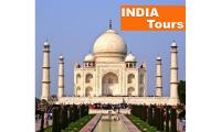 India Tour Packages from Singapore by CNEHolidays