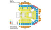 WTS Taylor Swift RED Tour Cat 1, 2 Concert Tix GREAT SEATS & SECTION!!!