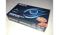R9 280X Gigabyte OC GV-R928XOC-3GD REV 2.0 Graphics Video card