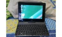 acer iconia w501 32GB 3G