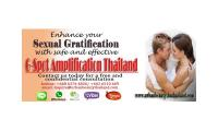 G Spot Amplification Thailand/ G-Spot Shot Augmentation Bangkok - Urban Beauty Thailand