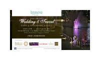 Philippine Wedding and Travel Expo @ Singapore Season 2