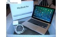 MACBOOK PRO N MACBOOK AIR