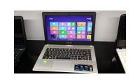 Pre-owned Asus K450JF