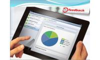 Mobile Survey- with free software