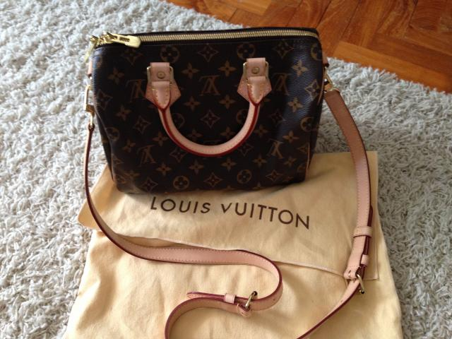 01ddef1cb5cb Clearance of Preloved LV bags - pHing.com Classifieds
