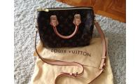 Clearance of Preloved LV bags