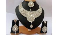 Bollywood Designer Jewelry! FREE SHIPPING !!