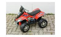 kids motorized bike with remote
