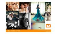 RedEye Heartfelt Moments - Wedding Photography & Videography