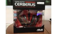 WTS: ASUS Cerberus Gaming Headset