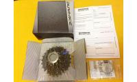 Sale!! (Best Deal) - Shimano Dura-Ace 11-25t Cassette CS-7900