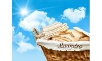 Cheap Laundry services