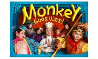 WTS Selling Monkey Goes West Wild Rice tickets for sale
