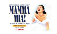 WTS Selling Mamma Mia! Singapore tickets for sale