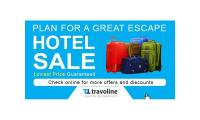 Book Hotels in Singapore - Lowest Price Guaranteed - Travoline