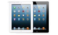 iPad 4 Wi-Fi 16Gb Black color for sell Brand new