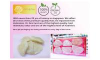 Premium Quality Bird Nest @ WHOLESALE PRICES