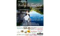 Philippine Wedding and Travel Expo @ Singapore 3