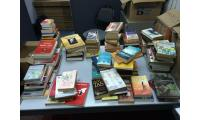 42 x Various Assorted Books For Sale.